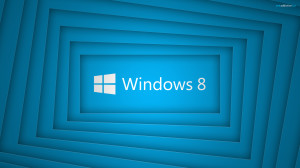 New WIndows 8 HD Wallpaper2