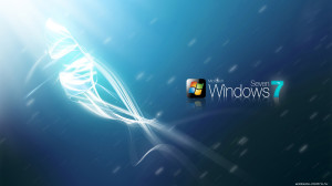 Windows 7 Wallpaper 1080p 02