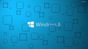 Windows 8 Wallpaper 1080p