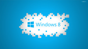 Windows 8 Wallpaper Download 1080p