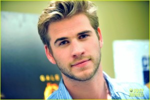 Liam Hemsworth Tattoo Wallpapers