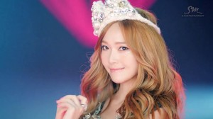 Jessica snsd photos Background Wallpaper
