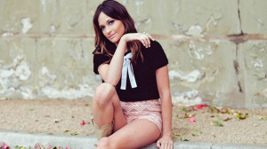 Beautiful Kacey Musgraves Wallpaper HD