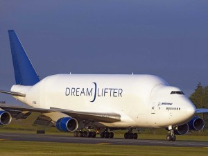 Dreamlifter Pictures Wallpaper