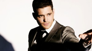 Michael Buble 2013 Wallpapers