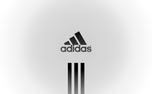 Adidas Backgrounds Wallpaper
