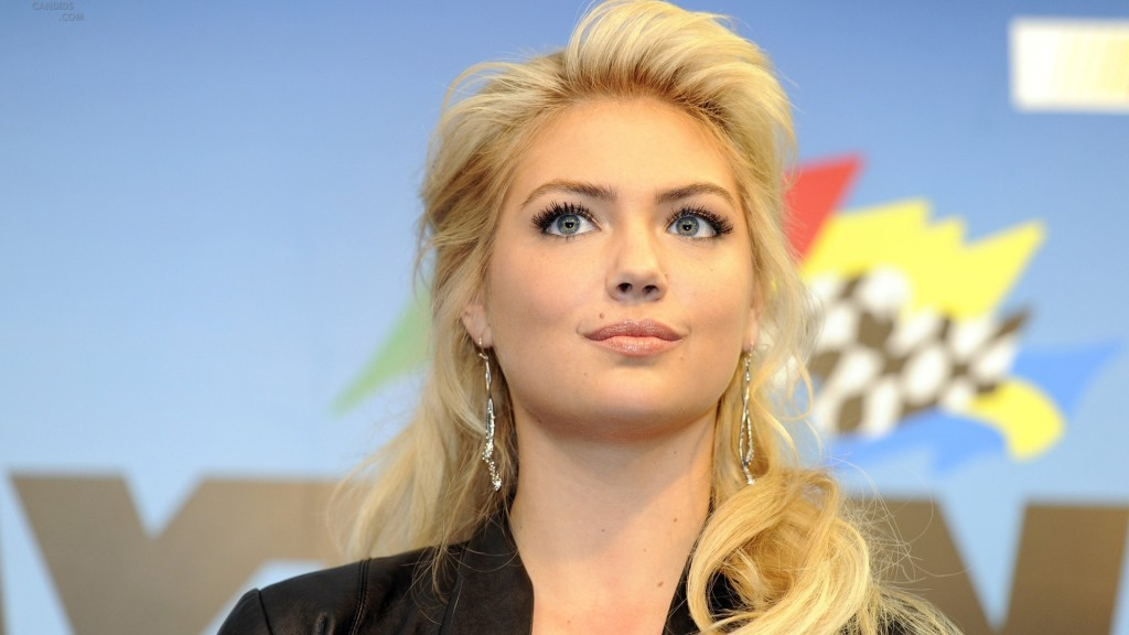 Images Kate upton 2013 Wallpaper