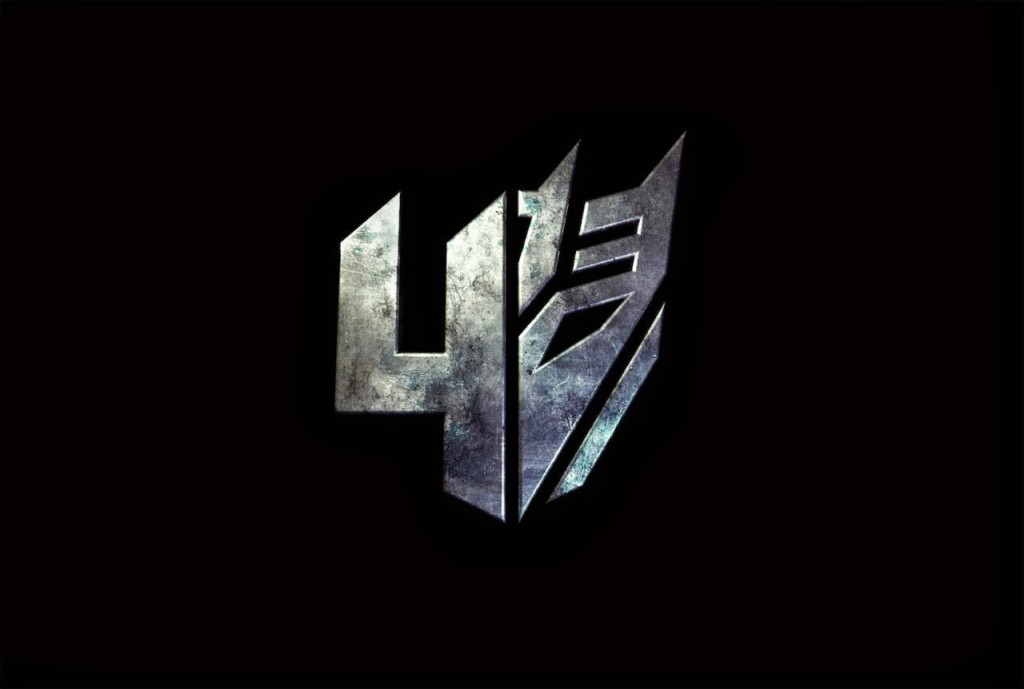 Transformers 4 Age Of Extinction Wallpaper