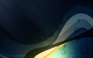 Abstract Vector Wallpaper Background